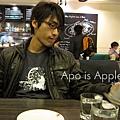 IMG_6940.jpg