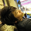 IMG_9020.jpg