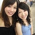 IMG_3189.jpg