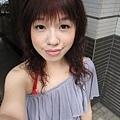 IMG_74682.jpg