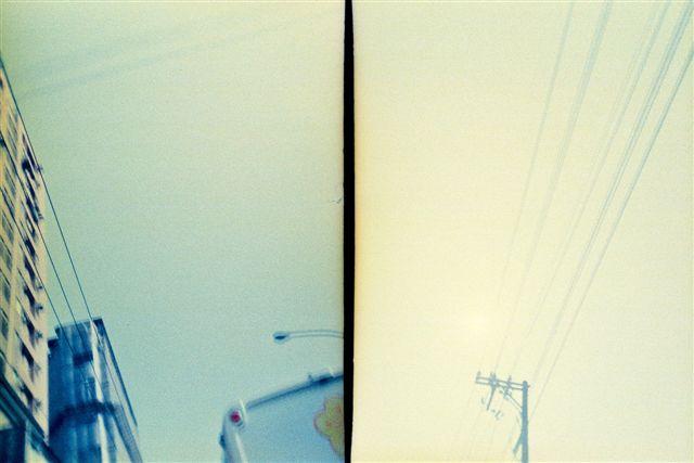 Negative0-03-03(1).jpg