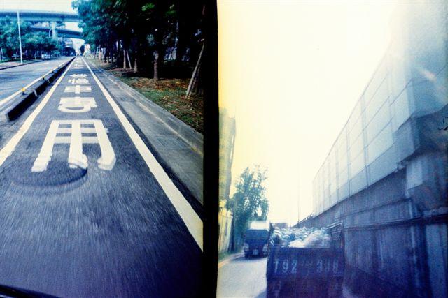 Negative0-07-07(1).jpg