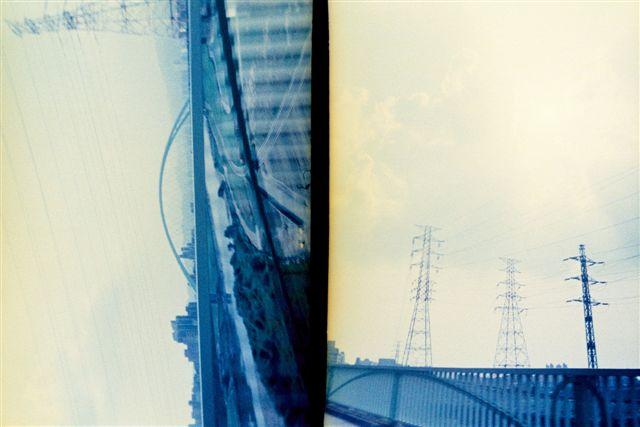 Negative0-08-08(1).jpg