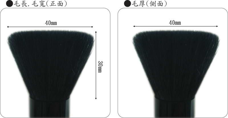 刷毛的立體範例圖(毛長30mm款式).jpg