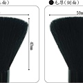 刷毛的立體範例圖(毛長40mm款式).jpg