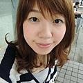 CIMG0982.jpg