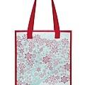 ORIGINS xmas bag_紐約進口環保袋(2).jpg