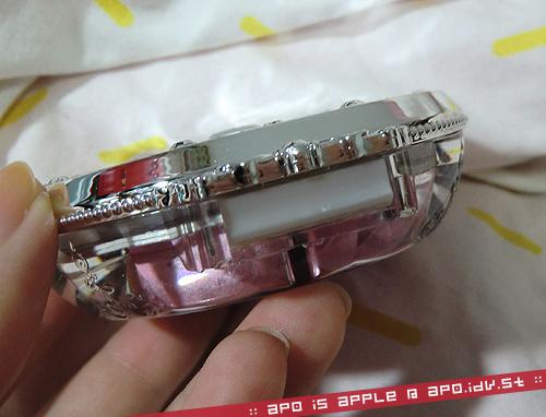 CIMG2175.JPG