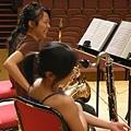 低音木管雙人組