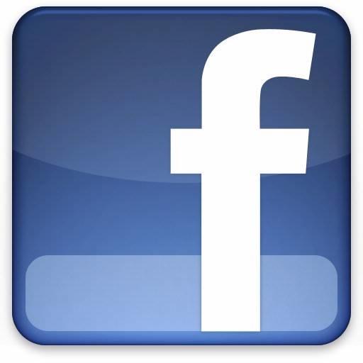 53144-facebook-fb-logo.jpg