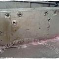 上群泳池規劃-3焊道檢測.jpg