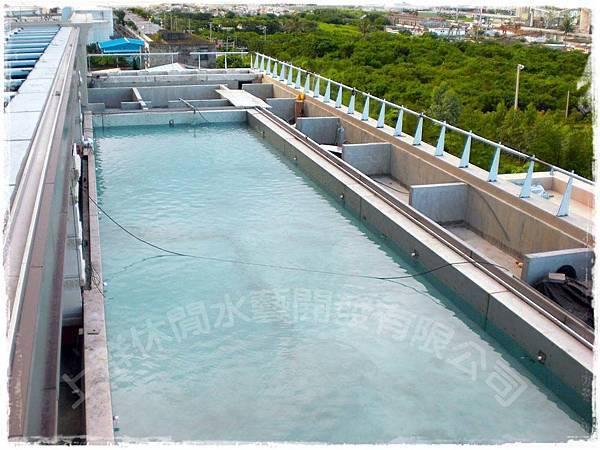 上群泳池規劃-4滿水測試.jpg