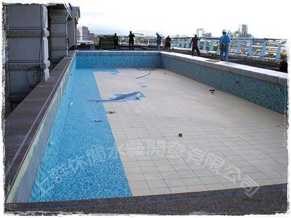上群泳池規劃-5磁磚舖貼.jpg