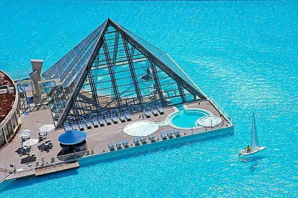 游泳池規劃設計1.jpg