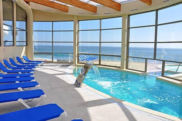 游泳池規劃設計5.jpg