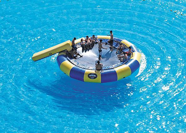 游泳池規劃設計16.jpg