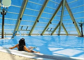 游泳池規劃設計18.JPG