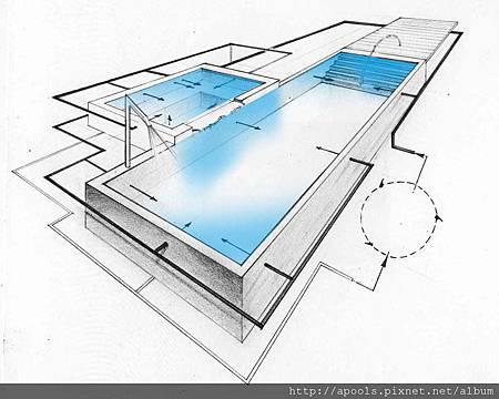 泳池工程.jpg