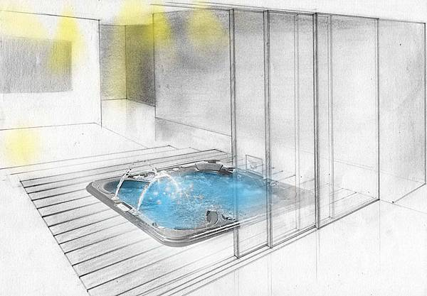 SPA按摩池空間設計.jpg