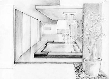 Home spa規劃設計照片.jpg