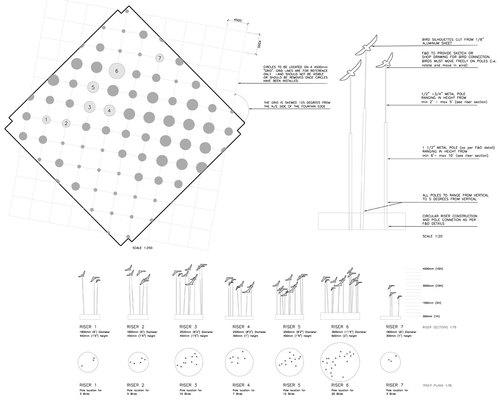 NDO_BigSky_layoutplan_large