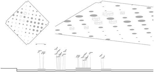 NDO_BigSky_layoutsection_large