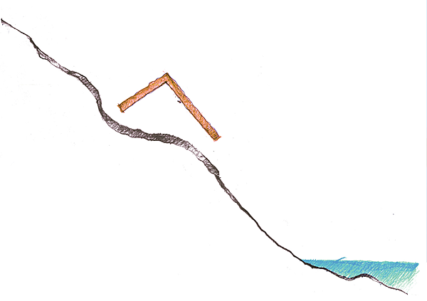 pool-designrulz-2