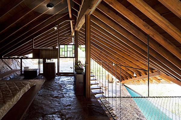 pool-designrulz-3