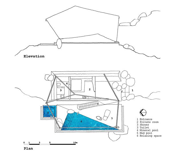 pool-designrulz-1