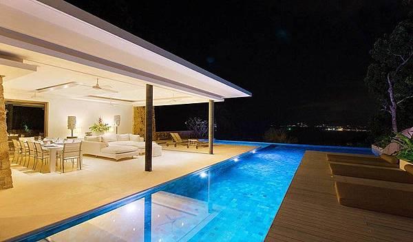 pool-designrulz-33.jpg