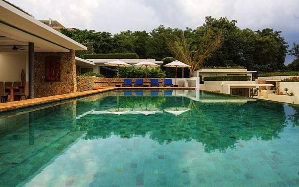 pool-designrulz-121.jpg