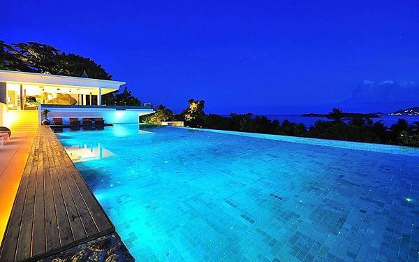 pool-designrulz-61.jpg
