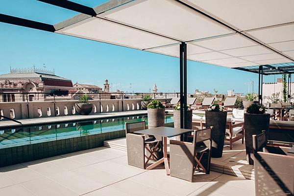 0314Hotel-San-Francesc-designrulz-8