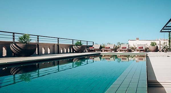 0314Hotel-San-Francesc-designrulz-25