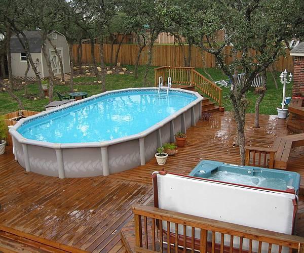 above-ground-pool-deck-ideas.jpg