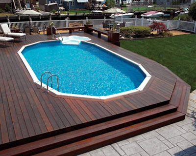 above-ground-pools-2.jpg