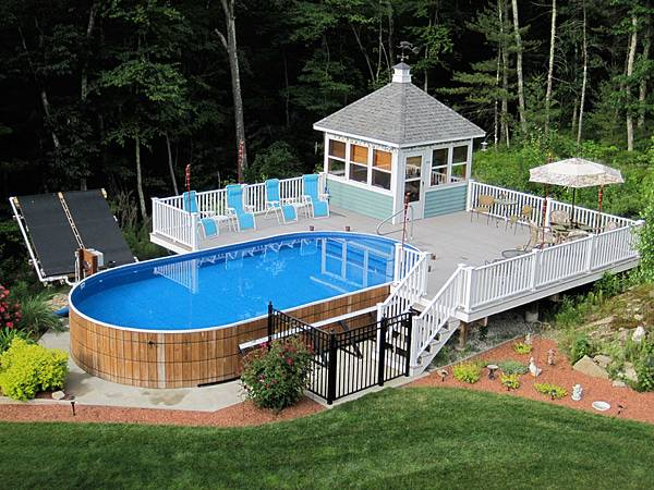 above-ground-swimming-pool.jpg