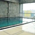 室內泳池-上群-設計規劃-spa休閒空間