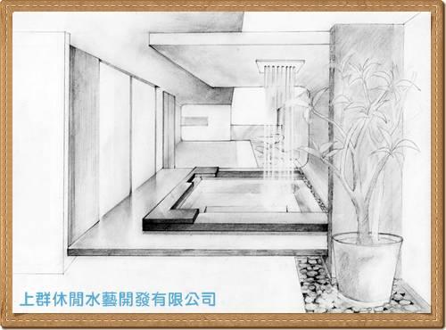 Home spa-1.jpg