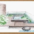 3素描(前衛風格)color.jpg