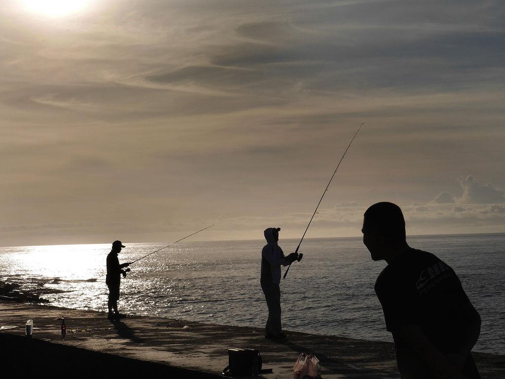 18富岡漁港