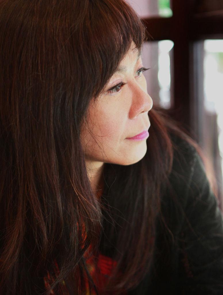 06 陳玉蕙