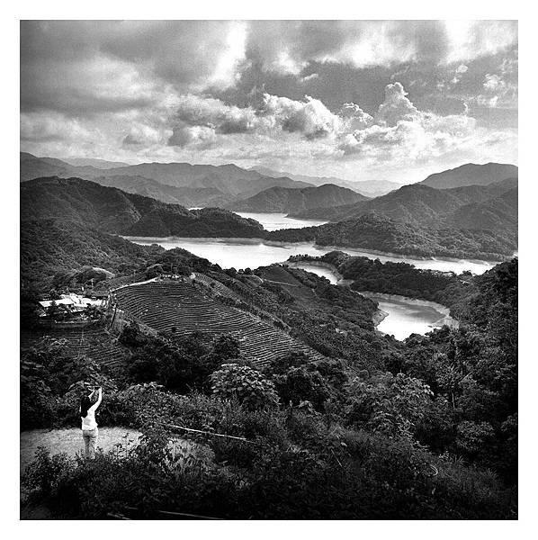千島湖01