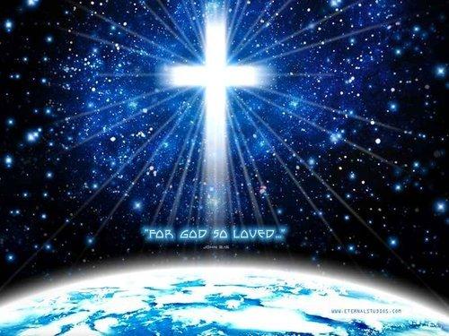 十字架光照地球.jpg