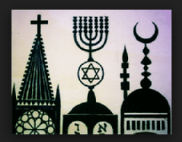 Judentum.jpeg