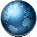 Earth Icon.jpeg