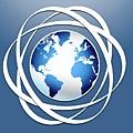 Earth Icon1.jpeg