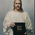 jesus and bible.jpeg