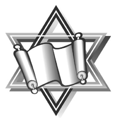 Torat Moshe icon.jpeg