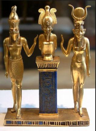 埃及三一神.jpeg
